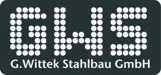 Firmenlogo G.WITTEK Stahlbau GmbH