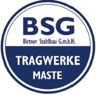 Firmenlogo Birtner Stahlbau Ges.m.b.H.