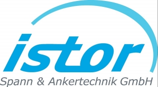 Firmenlogo Istor Spann- & Ankertechnik Ges.m.b.H.