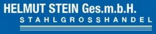 Firmenlogo Helmut Stein Ges.m.b.H.