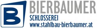 Firmenlogo Schlosserei Bierbaumer GesmbH