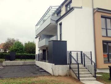 Johann Prey GmbH Galerie Bild 2