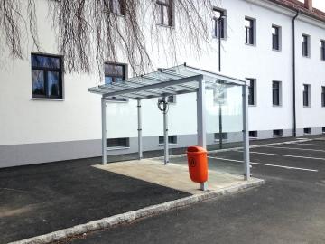 Johann Prey GmbH Galerie Bild 3