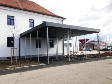 Johann Prey GmbH Galerie Bild 5