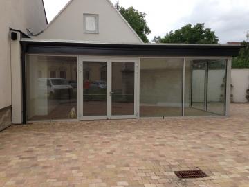 Johann Prey GmbH Galerie Bild 9