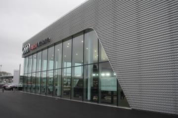 AWF Vertriebs GmbH Galerie Bild 2