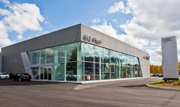 AWF Vertriebs GmbH Galerie Bild 5