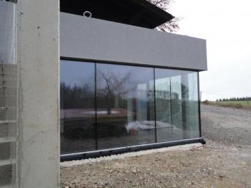 GS-Tech GmbH Galerie Bild 11