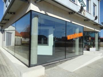 GS-Tech GmbH Galerie Bild 8