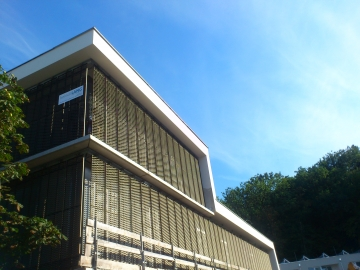 Heindl & Lang Metallbau GmbH & Co.KG Galerie Bild 1