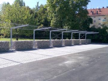 Heindl & Lang Metallbau GmbH & Co.KG Galerie Bild 6