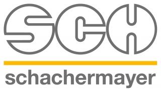 Firmenlogo Schachermayer-Großhandelsgesellschaft m.b.H.