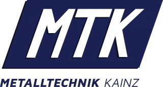 Firmenlogo Metalltechnik Kainz e.U.