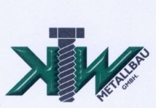 Firmenlogo KW Metallbau GmbH