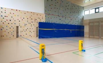 Schweiger-Sport GmbH Galerie Bild 4