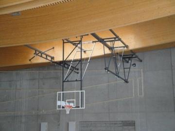Schweiger-Sport GmbH Galerie Bild 1