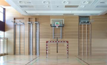 Schweiger-Sport GmbH Galerie Bild 3