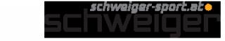 Firmenlogo Schweiger-Sport GmbH