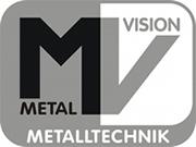 Firmenlogo MV-Metalltechnik e.U.