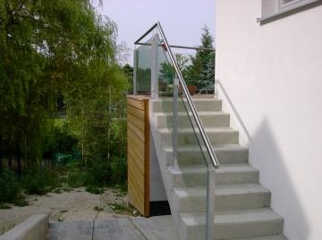Stahlbau Lochmann GmbH & Co KG Galerie Bild 16