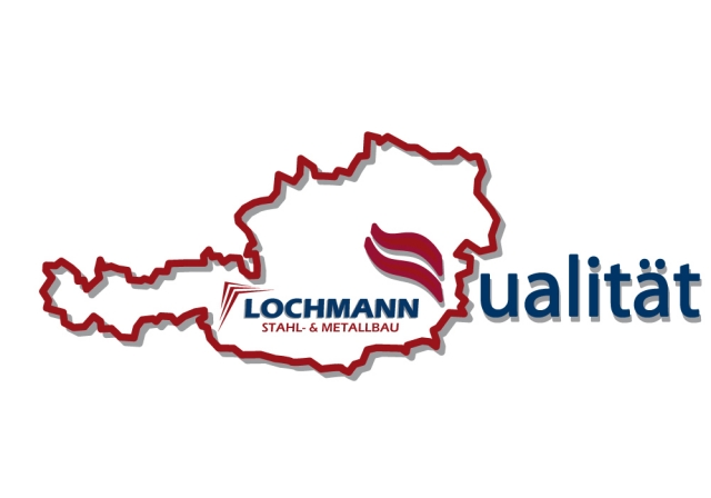 Firmenlogo Stahlbau Lochmann GmbH & Co KG
