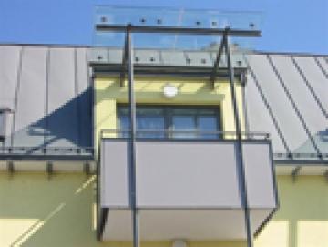 Rudolf Steiner GmbH Galerie Bild 1