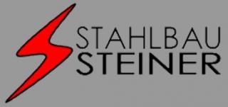 Firmenlogo Rudolf Steiner GmbH