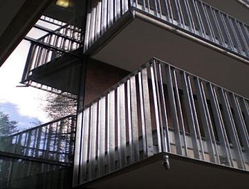 Stahlbau Steinbacher GmbH Galerie Bild 8