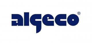 Firmenlogo Algeco Austria GmbH