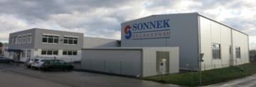 Sonnek Engineering GmbH Galerie Bild 1