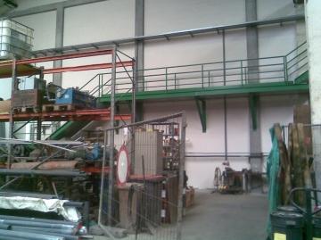 Sonnek Engineering GmbH Galerie Bild 4