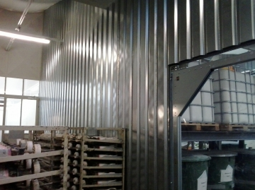 Sonnek Engineering GmbH Galerie Bild 10