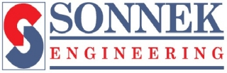 Firmenlogo Sonnek Engineering GmbH