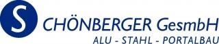 Firmenlogo Schönberger GmbH