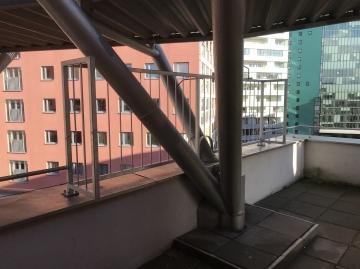 WIESINGER GmbH & Co KG Galerie Bild 4
