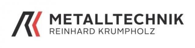 Firmenlogo RK Metalltechnik GmbH