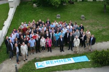 Heinrich Renner GmbH Galerie Bild 3