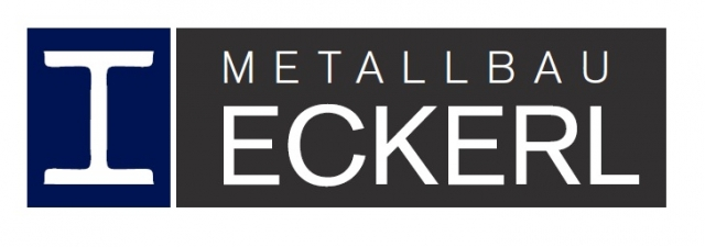Firmenlogo Metallbau Eckerl GmbH