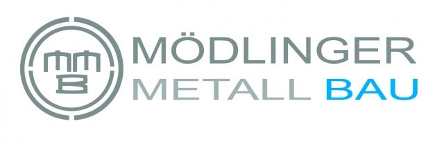 Firmenlogo Mödlinger Metallbau Durmaz GmbH
