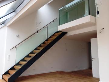NILU Stahlbau GmbH Galerie Bild 2