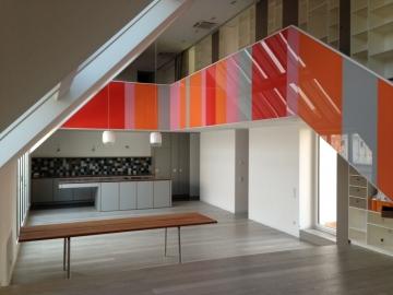 NILU Stahlbau GmbH Galerie Bild 4