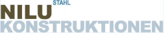 Firmenlogo NILU Stahlbau GmbH