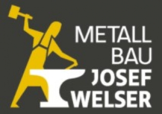 Firmenlogo Metallbau Josef Welser GmbH