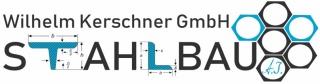 Firmenlogo Wilhelm Kerschner GmbH