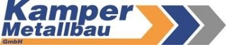 Firmenlogo Kamper Metallbau GmbH