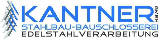 Firmenlogo Kantner GmbH