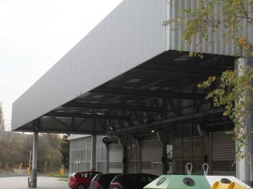 Schlosserei Ing. Pleesz GmbH Galerie Bild 7