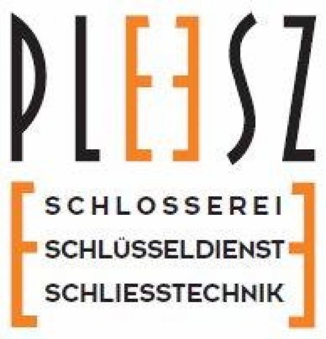 Firmenlogo Schlosserei Ing. Pleesz GmbH