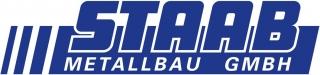 Firmenlogo STAAB Metallbau GmbH