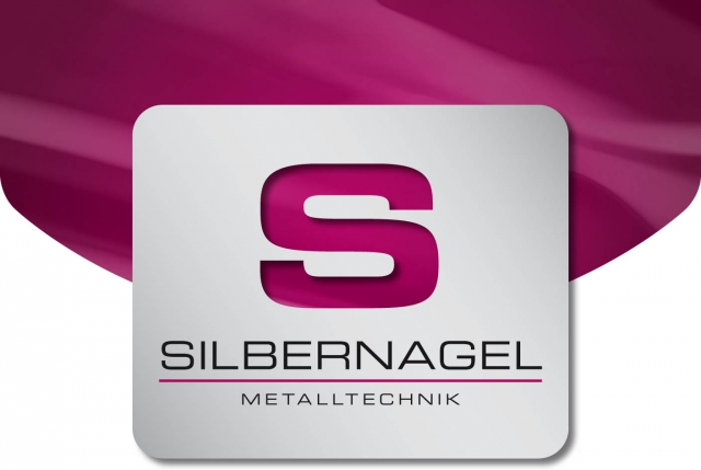 Firmenlogo Silbernagel Metalltechnik GmbH